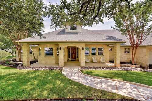 $1,075,000 - 4Br/4Ba -  for Sale in Cherry Hill Park Ph 02, Austin
