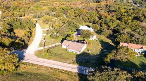 $289,000 - 3Br/2Ba -  for Sale in Rebecca Creek Park 2, Spring Branch