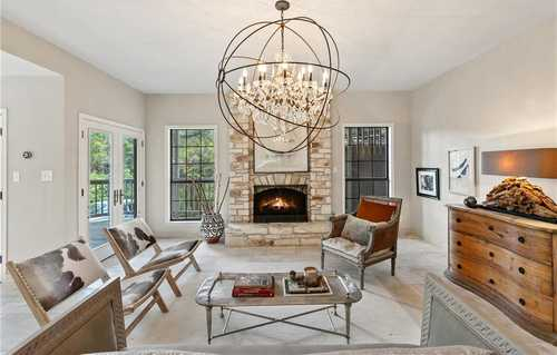 $1,650,000 - 4Br/3Ba -  for Sale in Bee Creek Terrace, West Lake Hills