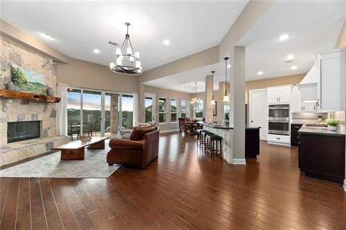 $895,000 - 3Br/3Ba -  for Sale in Silverado Estates Ph Two, Dripping Springs