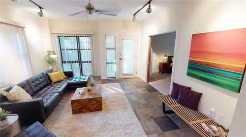 $579,000 - 2Br/2Ba -  for Sale in Park West Condo Residence, Austin