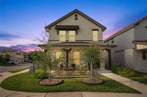 $519,000 - 3Br/3Ba -  for Sale in Texas Heritage Village Sec 4, Dripping Springs