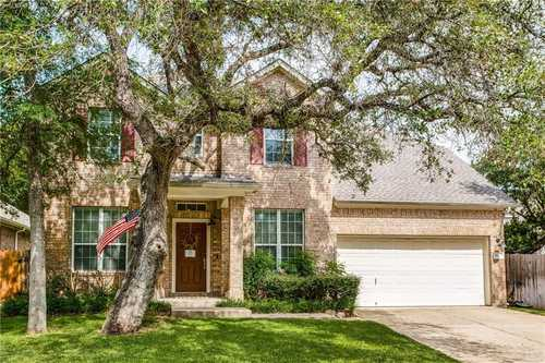 $497,000 - 4Br/3Ba -  for Sale in Mayfield Ranch Sec 04, Round Rock