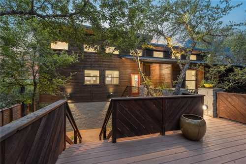 $1,030,000 - 3Br/3Ba -  for Sale in Curiosity Cave, Spicewood
