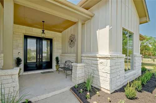 $1,125,000 - 4Br/4Ba -  for Sale in Austin Lake Hills Sec 03, Austin