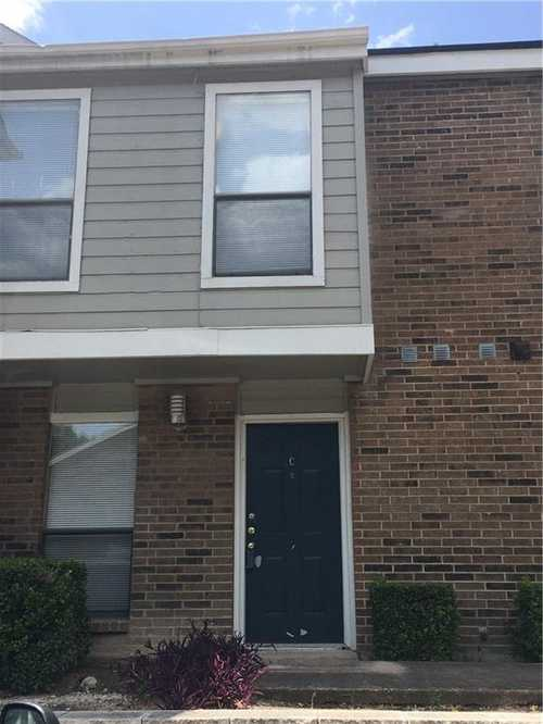 $1,575 - 2Br/3Ba -  for Sale in Willowbrook North Twnhms, Austin