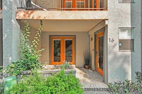 $477,000 - 2Br/2Ba -  for Sale in Terrace On Shoal Creek, Austin