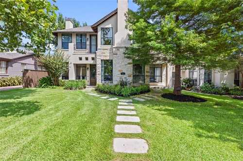 $1,399,000 - 3Br/3Ba -  for Sale in Tarry Town No 5, Austin