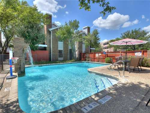 $1,595 - 2Br/1Ba -  for Sale in Summerwind Townhome Condo Amd, Austin