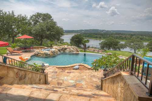 $2,175,000 - 4Br/4Ba -  for Sale in Peninsula At Mystic Shores 3, Spring Branch