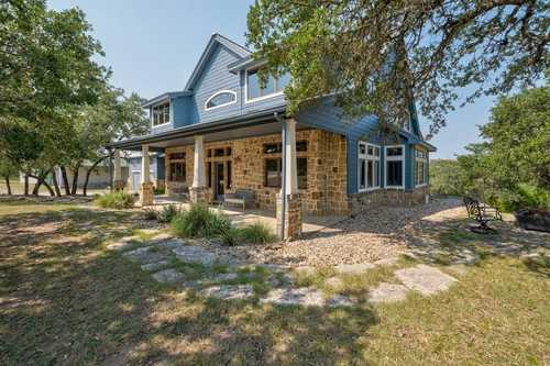 $1,279,000 - 5Br/4Ba -  for Sale in Twin Lake Hills, Dripping Springs