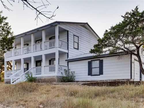$549,000 - 4Br/3Ba -  for Sale in Springlake, Dripping Springs