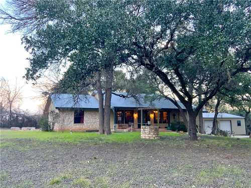 $874,900 - 4Br/3Ba -  for Sale in Marcus B Raper Survey, Dripping Springs