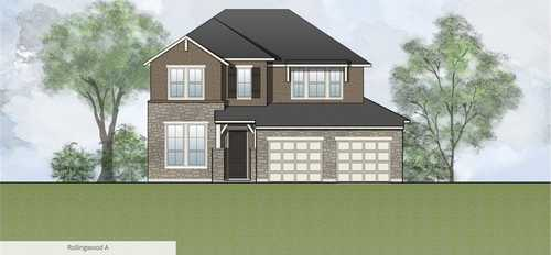 $869,900 - 4Br/5Ba -  for Sale in Rough Hollow Canyon Pass, Spicewood