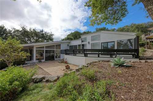 $750,000 - 4Br/2Ba -  for Sale in Lakeway Sec 13, Lakeway