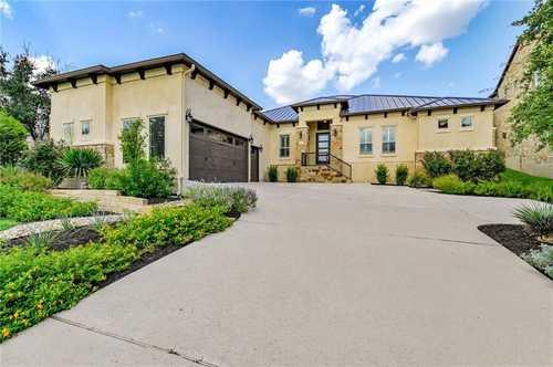 $1,195,000 - 4Br/4Ba -  for Sale in Serene Hills Sub Ph 2e, Austin