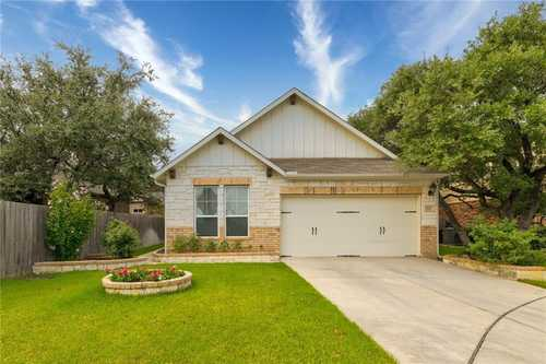 $435,000 - 3Br/2Ba -  for Sale in Perserve At Mayfield Ranch, Round Rock
