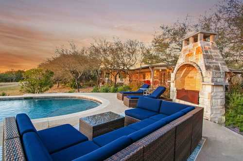 $1,485,000 - 5Br/3Ba -  for Sale in Douglas Estates, Dripping Springs