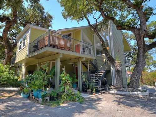 $419,000 - 2Br/2Ba -  for Sale in Sanctuary, Austin
