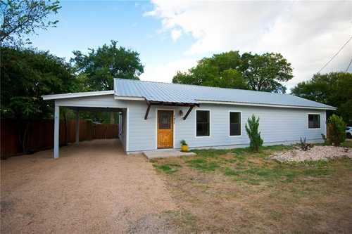 $399,999 - 3Br/2Ba -  for Sale in San Gabriel River Ranch, Liberty Hill