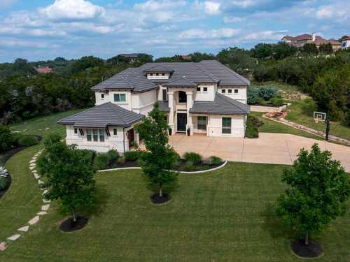 $1,850,000 - 5Br/5Ba -  for Sale in Round Mountain Estates, Bella Montagna, Austin