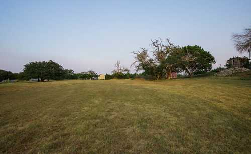 $615,000 - 4Br/2Ba -  for Sale in Douglas Estates, Dripping Springs