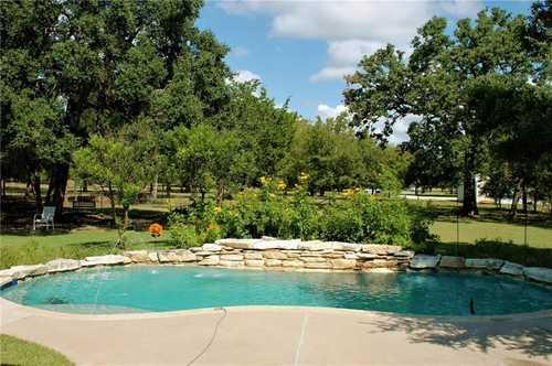$699,500 - 4Br/3Ba -  for Sale in Sundance Estates, Liberty Hill