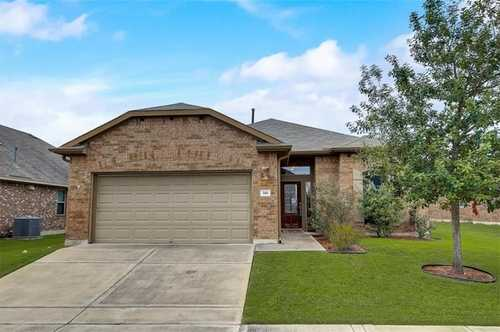 $350,000 - 3Br/2Ba -  for Sale in The Meadows At Buda, Buda