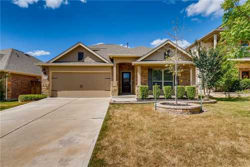 $589,900 - 4Br/4Ba -  for Sale in Highlands/mayfield Ranch Sec 2, Round Rock