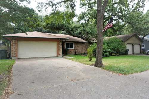 $389,900 - 3Br/2Ba -  for Sale in Anderson Mill Village, Austin