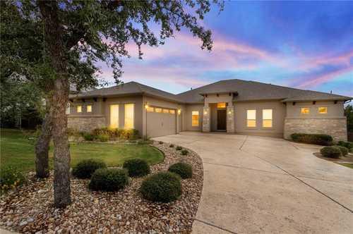 $924,900 - 4Br/4Ba -  for Sale in Belterra, Seneca Trails, Austin