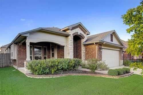 $480,000 - 3Br/2Ba -  for Sale in Summer Pointe Sec One, Buda