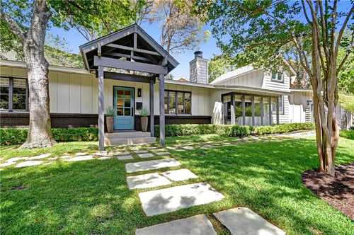 $1,300,000 - 3Br/2Ba -  for Sale in Westfield A, Austin