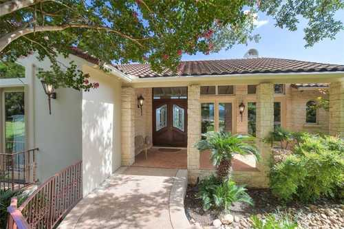 $3,200,000 - 5Br/5Ba -  for Sale in Meacham, West Lake Hills