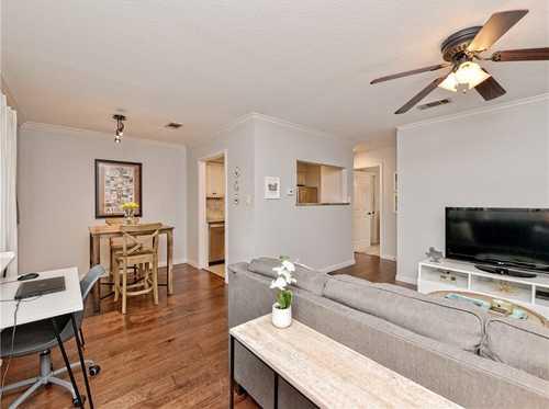 $265,000 - 1Br/1Ba -  for Sale in Peterson Condo Amd, Austin