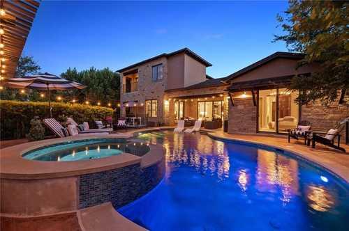 $1,399,000 - 5Br/4Ba -  for Sale in Cardinal Hills Unit 04, Austin