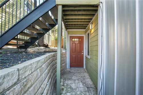 $329,900 - 2Br/1Ba -  for Sale in Sanctuary, Austin