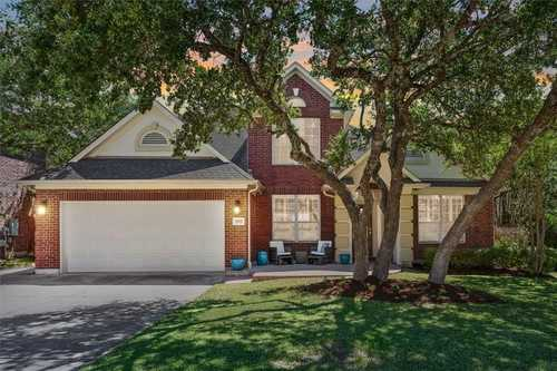 $789,999 - 4Br/4Ba -  for Sale in Ranch At Deer Creek Ph 2 Sec, Cedar Park