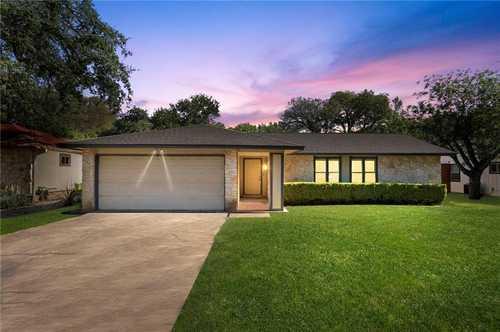 $595,000 - 4Br/2Ba -  for Sale in Milwood Sec 05, Austin