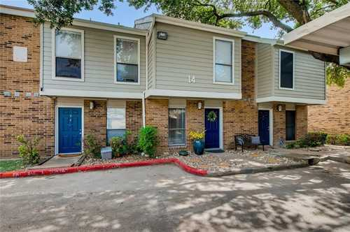 $250,000 - 2Br/3Ba -  for Sale in Willowbrook North Twnhms, Austin