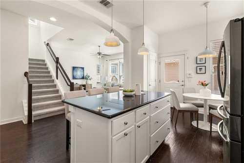 $895,000 - 3Br/3Ba -  for Sale in Mueller Sec Vi Sub, Austin
