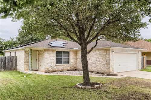 $325,000 - 3Br/2Ba -  for Sale in Creekside Park Sec 5, Buda