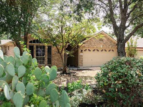 $450,000 - 4Br/2Ba -  for Sale in Quest Village, Cedar Park