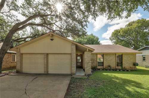 $375,000 - 3Br/2Ba -  for Sale in Woodland Village, Austin
