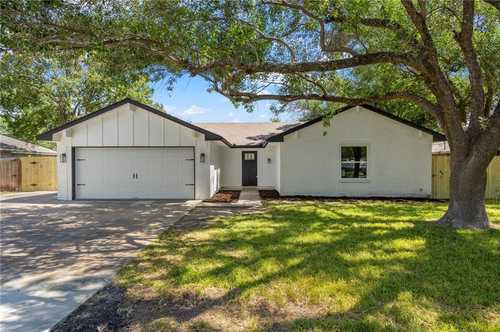$599,000 - 3Br/2Ba -  for Sale in Northwest Woods, Austin