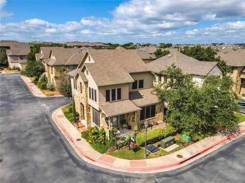 $415,000 - 2Br/3Ba -  for Sale in Paradiso Villas Condo, Cedar Park