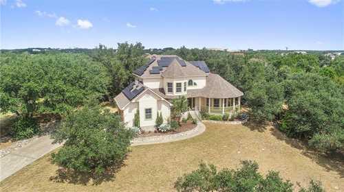 $900,000 - 3Br/3Ba -  for Sale in Southwest Hills Sec 04, Austin