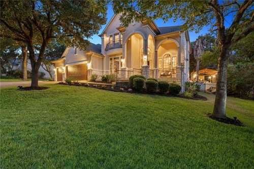$1,375,000 - 5Br/5Ba -  for Sale in Spicewood At Bullcreek Sec 3 Phs B, Austin