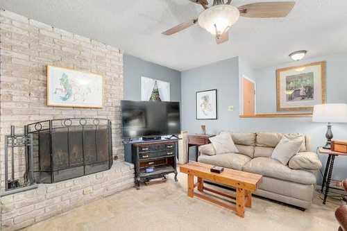 $364,900 - 3Br/2Ba -  for Sale in Crown Ridge Village Sec 01, Austin