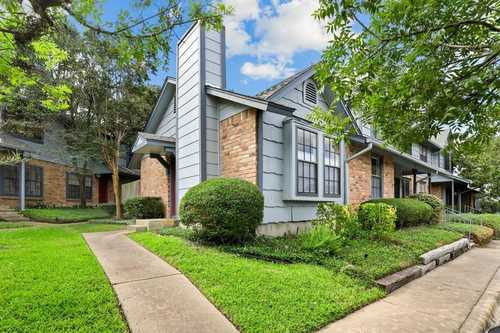 $195,000 - 1Br/1Ba -  for Sale in Reflections Of Walnut Creek Ii, Austin